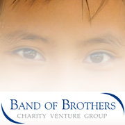 Band of Brothers is a team of diverse leaders protecting children and promoting a truthful and tolerant world.