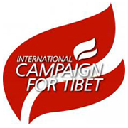 The International Campaign for Tibet (ICT) works to promote human rights and democratic freedoms for the people of Tibet.