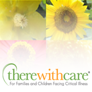 Providing fundamental support services to families and children facing critical illness during medical crisis.