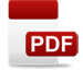 Meditation PDFs